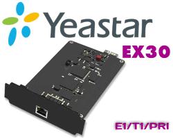 Yeastar-MyPBX-EX30-PRI-CARD-IN-Dubai