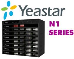 Yeastar-MyPBX-N1-Series-Dubai
