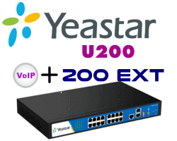 Yeastar-MyPBX-U200-Dubai-UAE