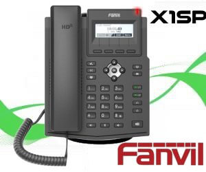 fanvil-x1sp-office-phone-dubai