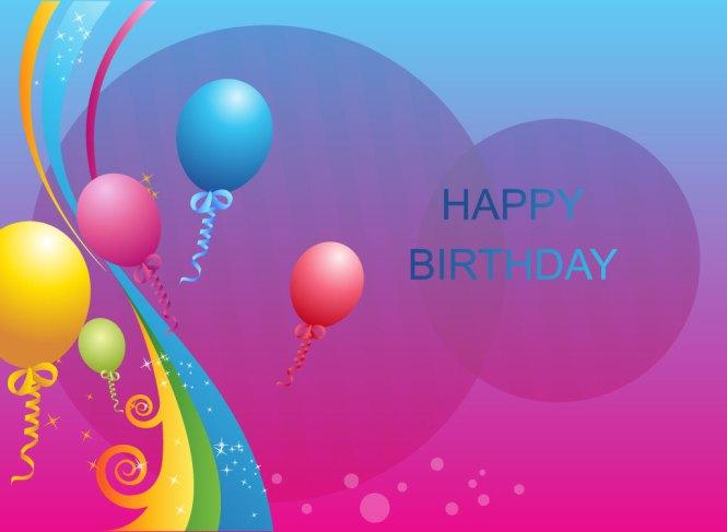 Free Animated Birthday Invitations Ecards Wedding Invitation Sample – Free Animated Birthday Invitations