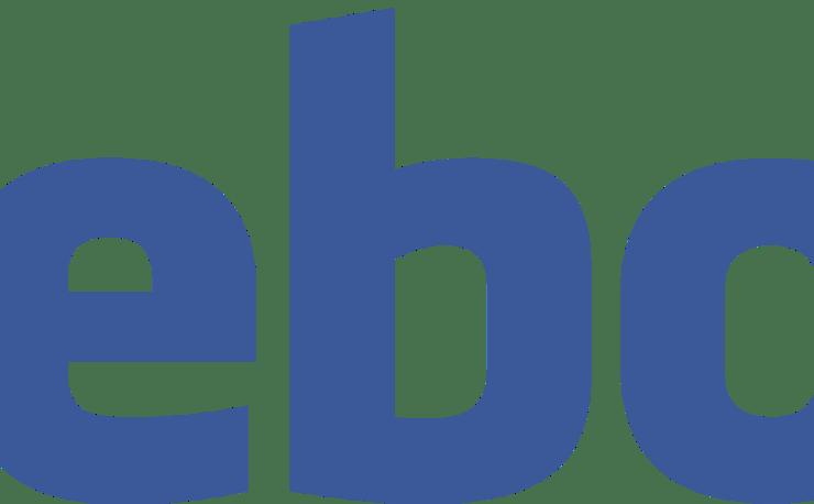 Facebook Reversed