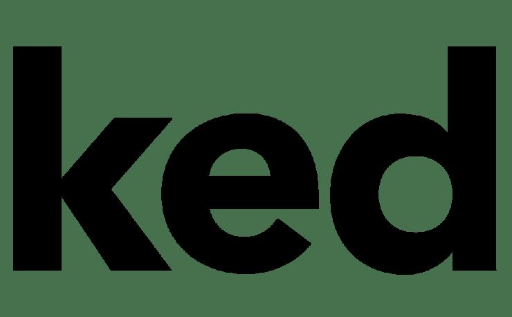 Linkedin dark full logo