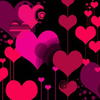 https://i1.wp.com/www.vectorizados.com/muestras/brushes-corazones-.jpg