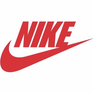 Download Nike logo svg | Nike Swoosh Brand Clip Art svg cut file ...