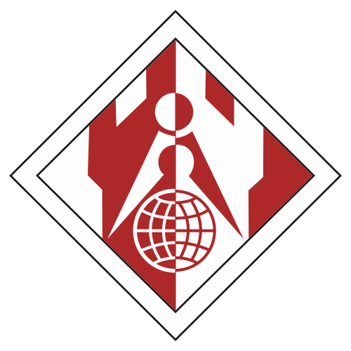 Download Army Corps of Engineers Logo Svg   US Army Corps of ...