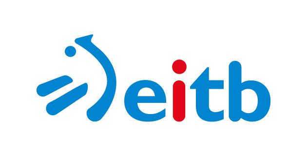 https://i1.wp.com/www.vectorlogo.es/wp-content/uploads/2015/01/logo-vector-eitb.jpg