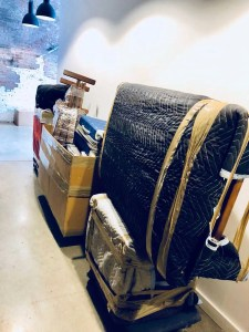 furniture movers NJ