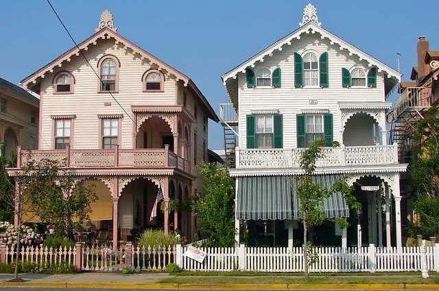Best Places To Live In Kearny, NJ