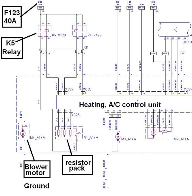 beautiful vectra wiring diagram contemporary - images for wiring, Wiring diagram