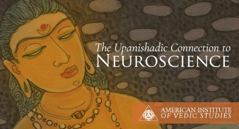 Shaktis of the Nakshatras – American Institute of Vedic Studies