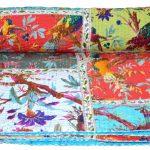 Quilts, Bedspreads & Comforter