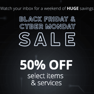 Bluehost_Cheap_Discount_Server_Black_Friday