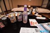 travel-japan-tochigi-nikko-kinugawa-hotel-mikazuki-hot-springs-63