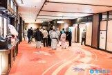travel-japan-tochigi-nikko-kinugawa-hotel-mikazuki-hot-springs-67