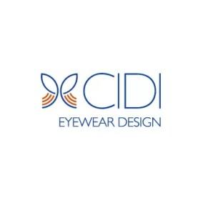 www.cidiocchiali.com