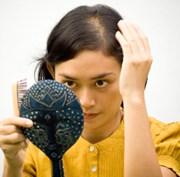 Ghee-Hair-Loss-Growth-Baldness