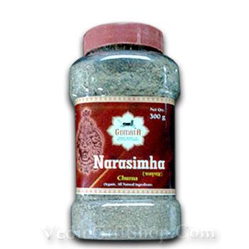 Narasimha Churna