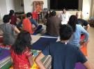 Nithya Dhyan Meditation