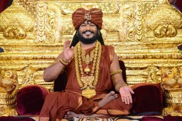 COMM_Nityananda-Temple-_Swami