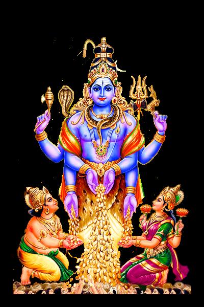Swarnakarshana