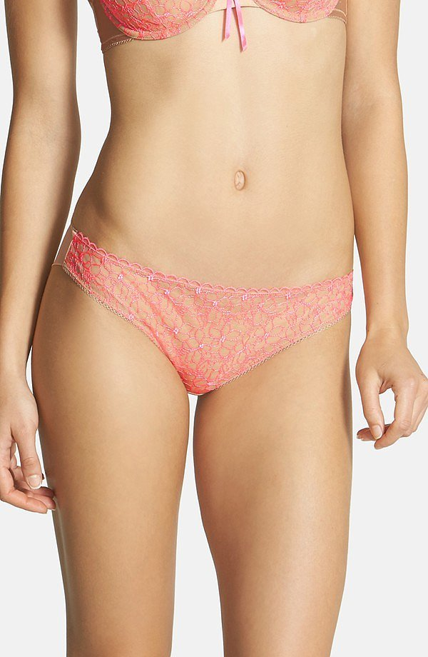 Elle-Macpherson-Intimates-Embroidered-Bikini-30