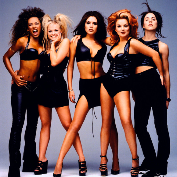 spice-girls-500320849a09c