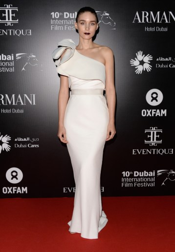 Rooney+Mara+2013+Dubai+International+Film+Ji-JvHcHA85x
