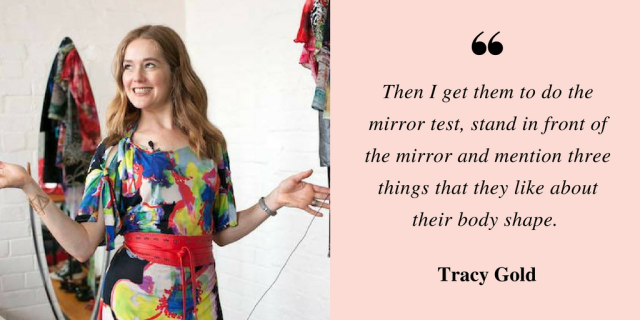 then-i-get-them-to-do-the-mirror-test-stand-in-front-of-the-mirror-and-mention-three-things-that-they-like-about-their-body-shape