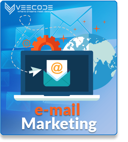Veecode Email-Marketing