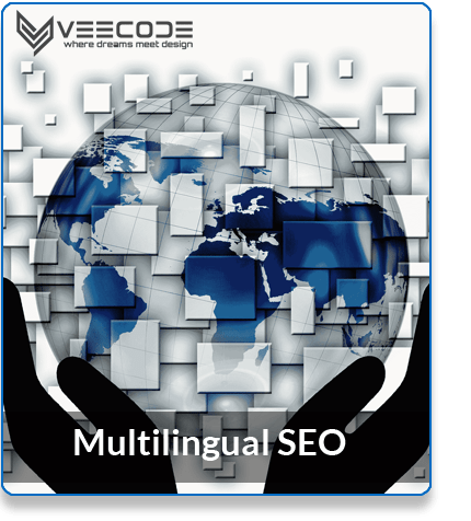 Veecode multilingual-seo