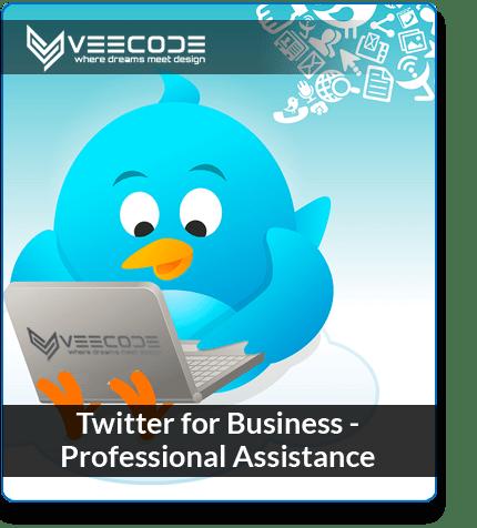 twitter-business