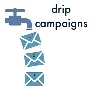 email-drip-campaigns