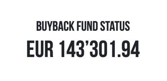 Crowdestor-Buyback.png