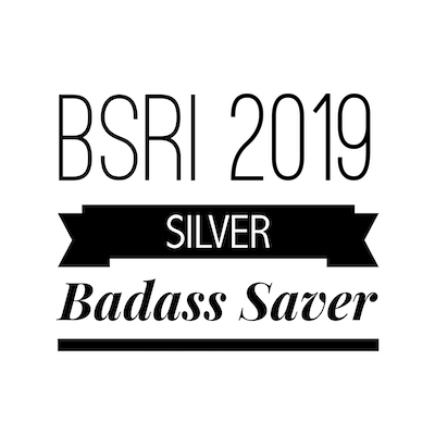 2019_bsri_silver_badge