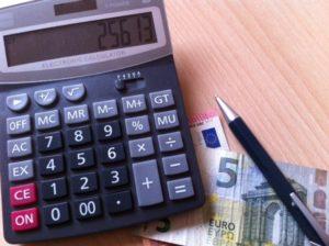financien zelf doen - Edited