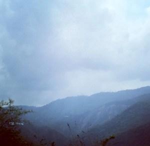 Shimla_En_Route