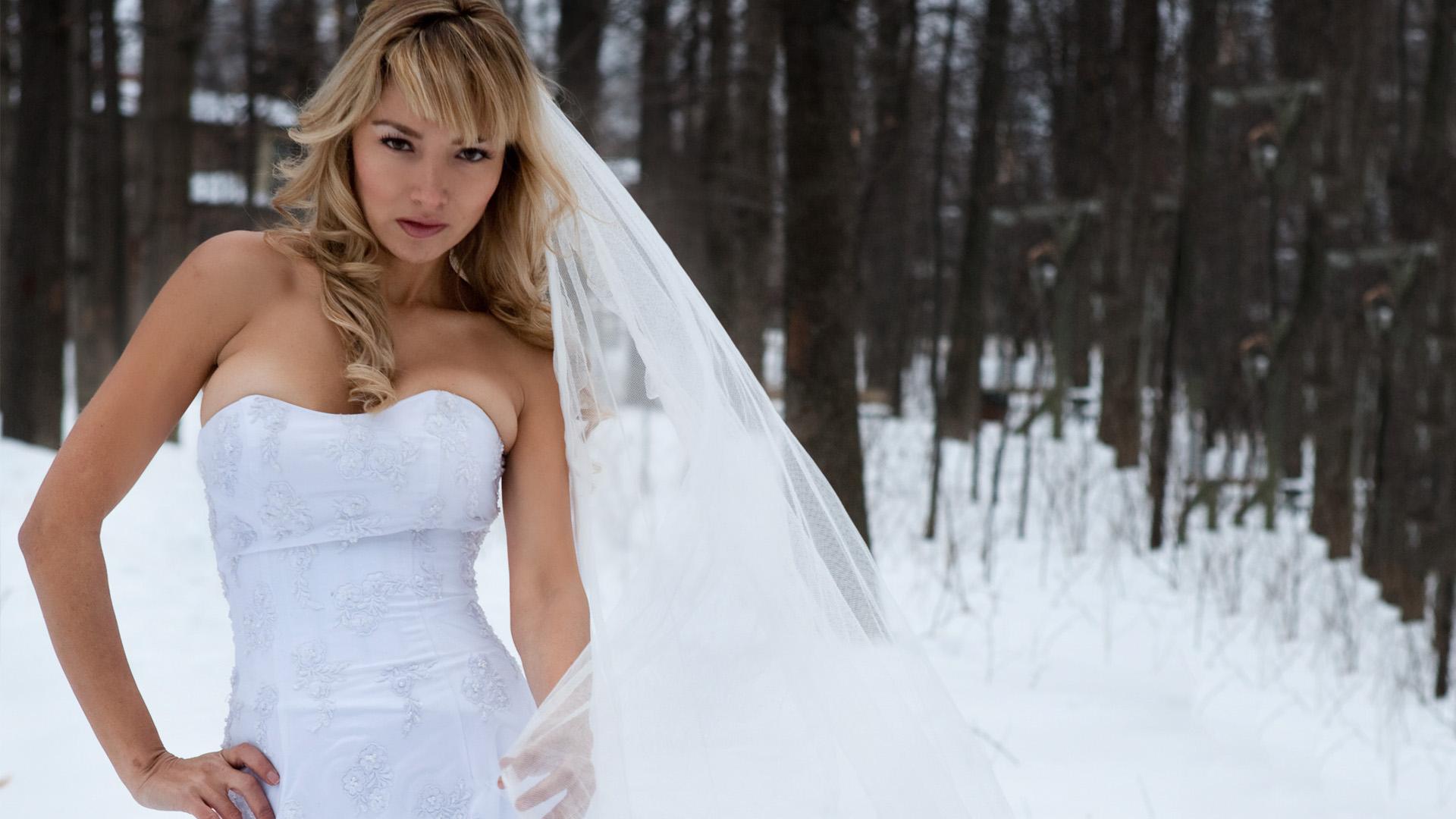 fashion-wed