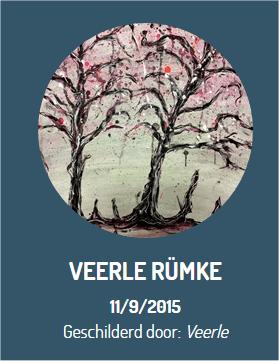 2015: Virtueel Koningsbos