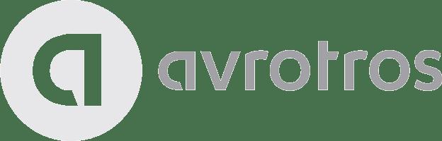 Logo AVROTROS
