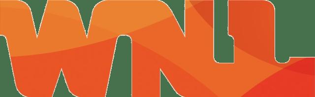 Logo Omroep WNL