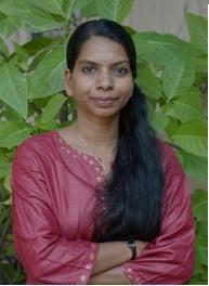 Image result for kutti revathi images