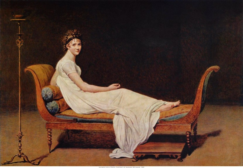 jacques-louis_david-portrait_of_madame_recamier-1800