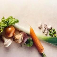 Corso di cucina e nutrizione veg il 24 marzo a Treviso