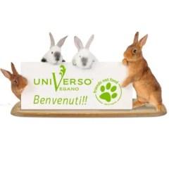 "Universo Vegano, il primo ""Fast Food"" Vegan italiano in franchising"