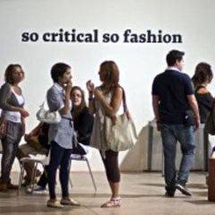 So critical so fashion: a Milano sfila la moda etica