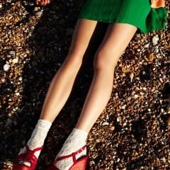 Nuovi designers di scarpe cercasi!