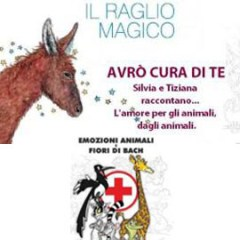 Avrò cura di te: incontro con Tiziana Cremesini e Silvia Allegri