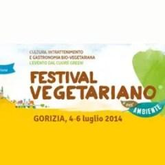 V Festival vegetariano a Gorizia!