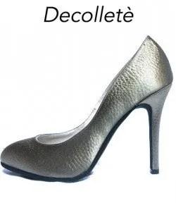 12 - Decolletè-bottolato-e1450867104820.jpg